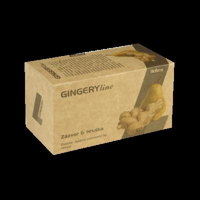 gingery_hruska